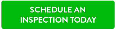 schedule-Rock Hill roof attic inspection-400