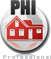 PHI_Professional Home Inspector Rock Hill, SC
