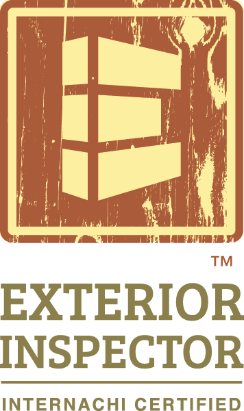 certified Exterior Home Inspector Rock Hill