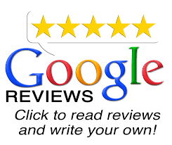 Google Reviews for A-Pro Home Inspection of South West, Ohio, OH
