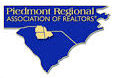 James E. Abbaticchio - Piedmont Regional Association of Realtors®