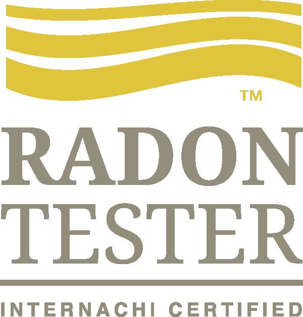Radon Inspector rOCK hILL, sc