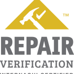 Home Inspectors in Rock Hill