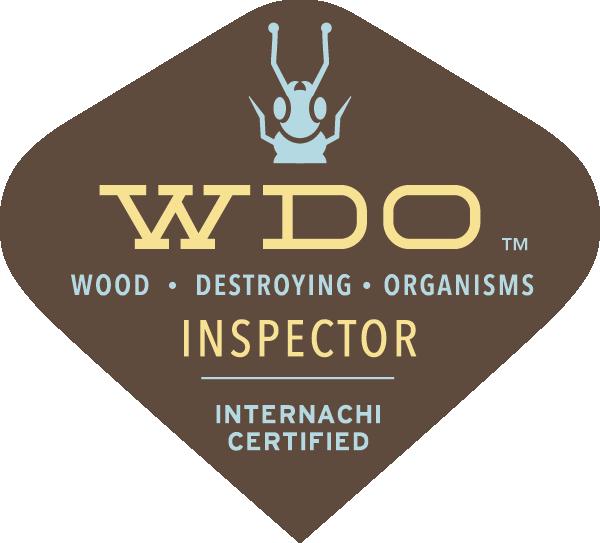 Termite inspectors Rock Hill