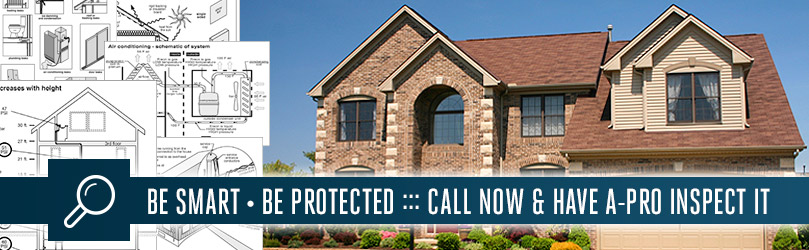 The Best Home Inspectors In Rock Hill