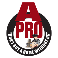 home inspection dfw