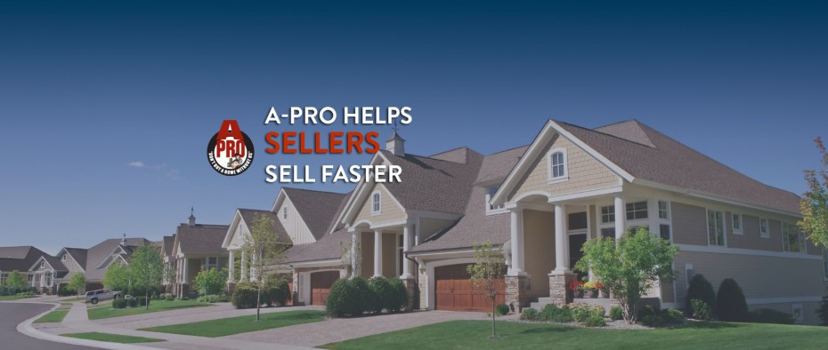 Rock Hill Home Inspection