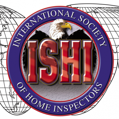 A-Pro South West, Ohio is a member of the International Society of Home Inspectors