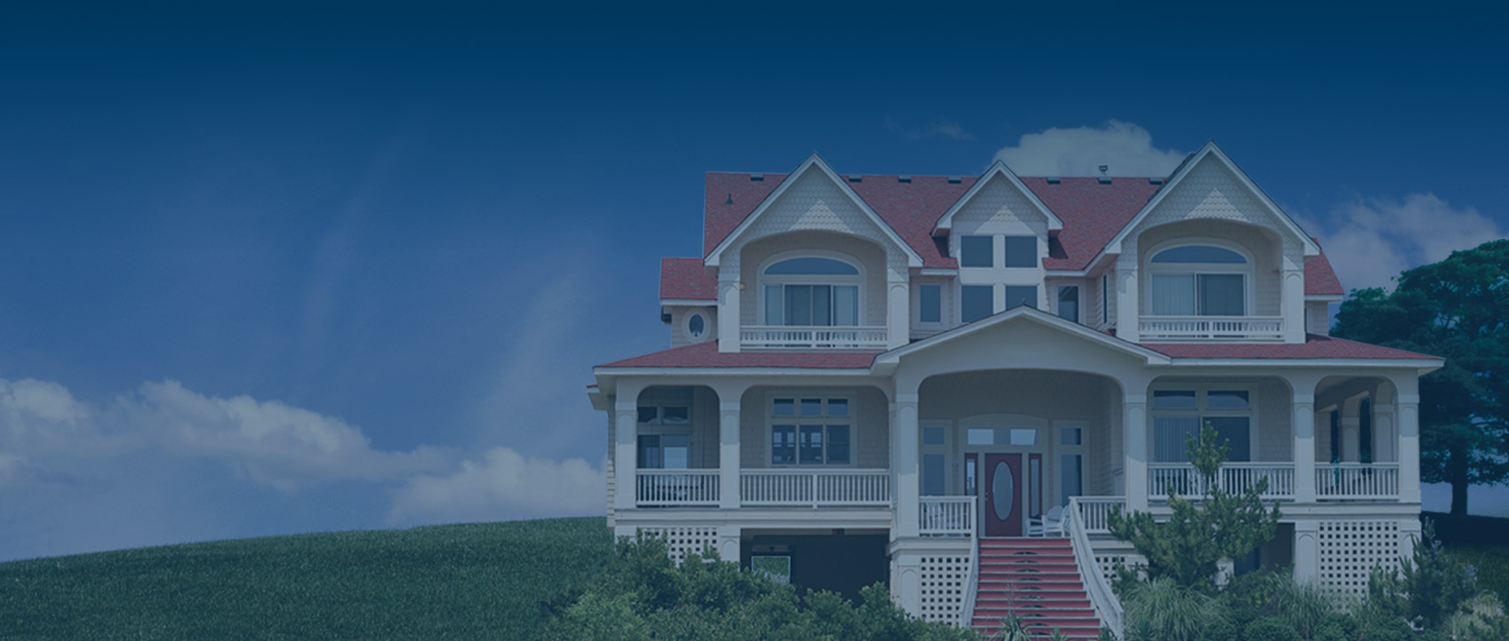 Home Inspection Checklist in Rock Hill