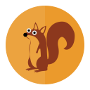 squirrel_icon