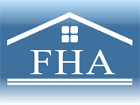 FHA home inspection Rock Hill SC