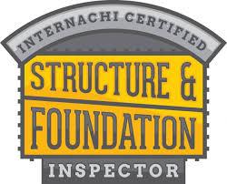 South Carolina home inspectors