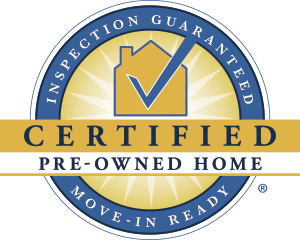 Rock Hill home inspectors in my area