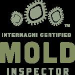Rock Hill mold inspection near me