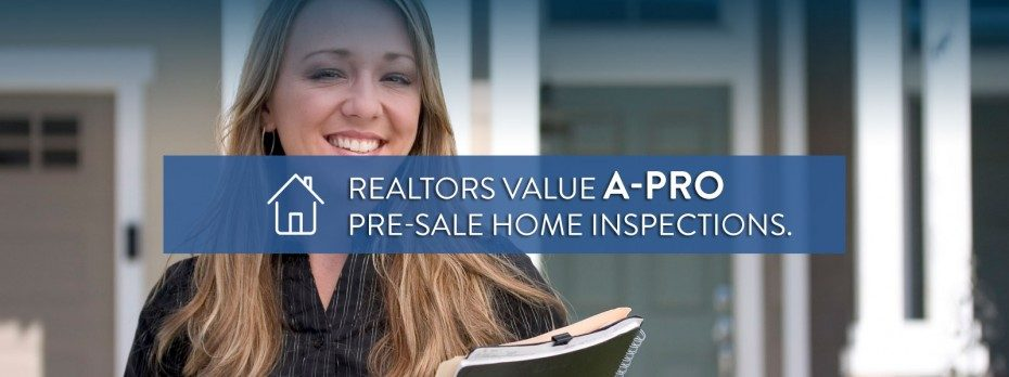 Rock Hill Home Inspectors
