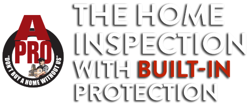 Rock Hill Certified Home Inspection