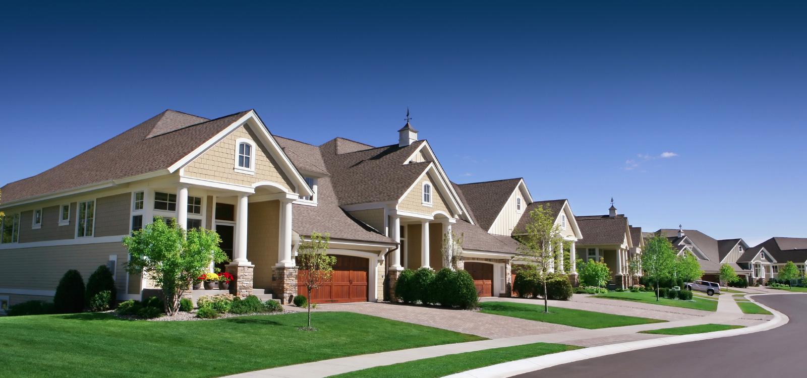 Home Inspection Checklist Rock Hill
