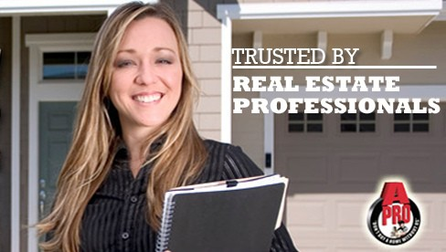 Real Estate Inspection in Rock Hill