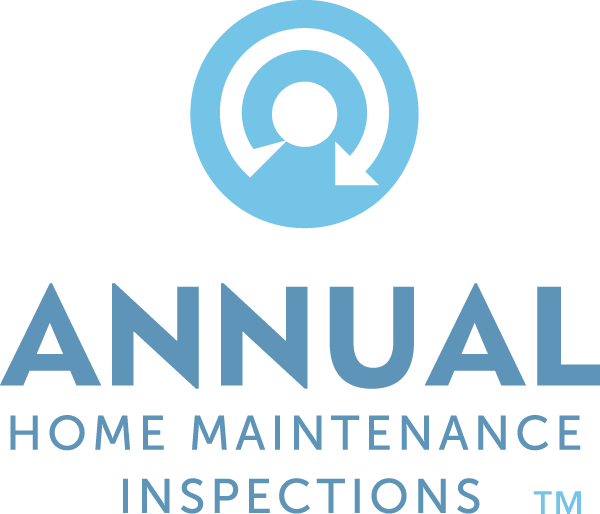 Home Maintenance Inspection in Rock Hill